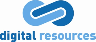 Digital Resources a.s.