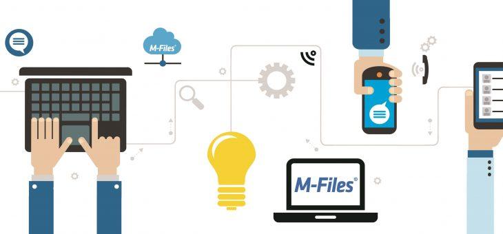 Webinář: Automatizace firemních procesů, workflow, 10. 12. 2019