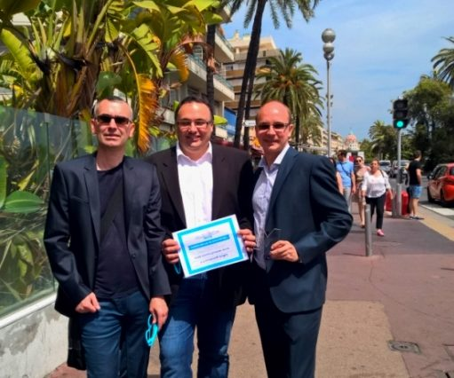 M-Files-Partner-Conference-NICE-2016-003