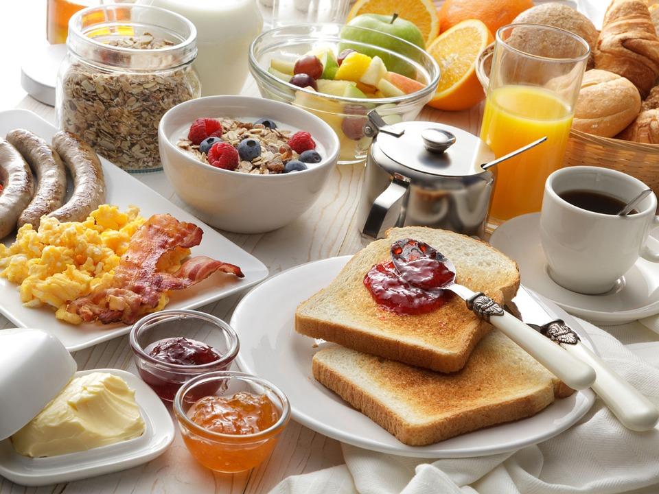 food-3137152_960_720