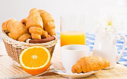 Pozvánka na ICT snídani: Srovnání různých platforem ERP systémů, 20. 3. 2019, Praha