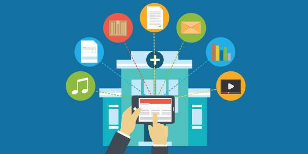 Jak na firemní procesy (Business Process Management)?