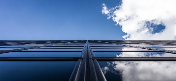 Uvádíme na trh nový produkt DMS in Cloud