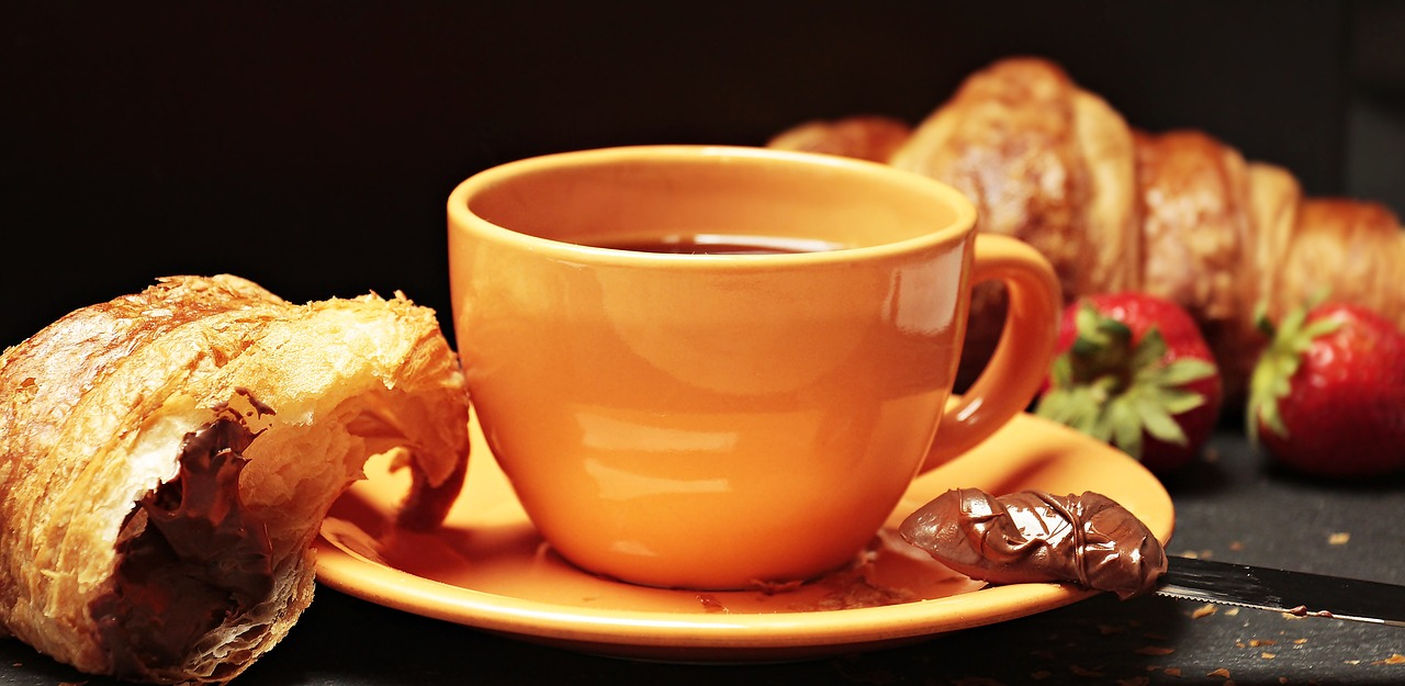 coffee-2458277_1280