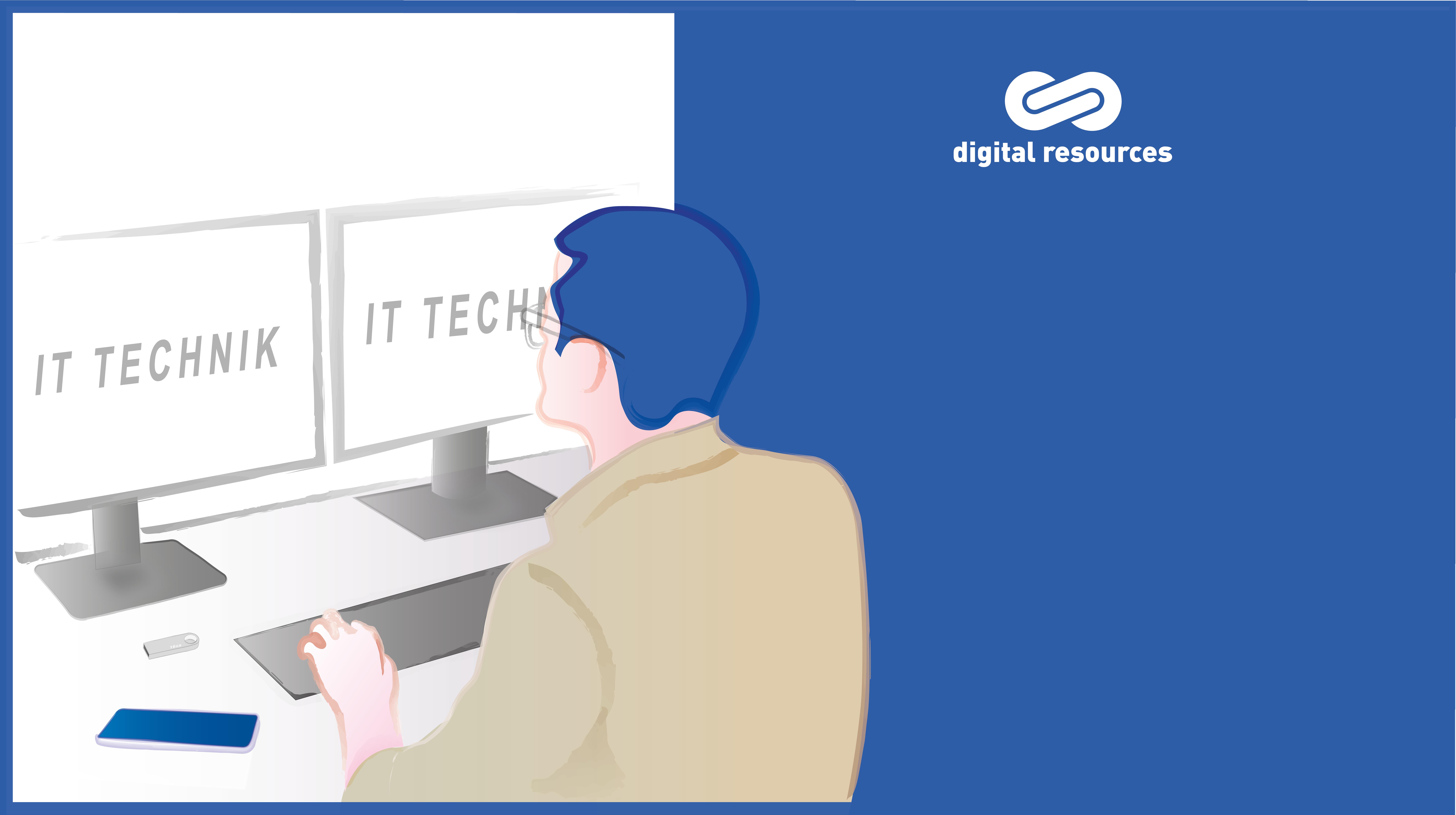 Inzerat-IT_technik