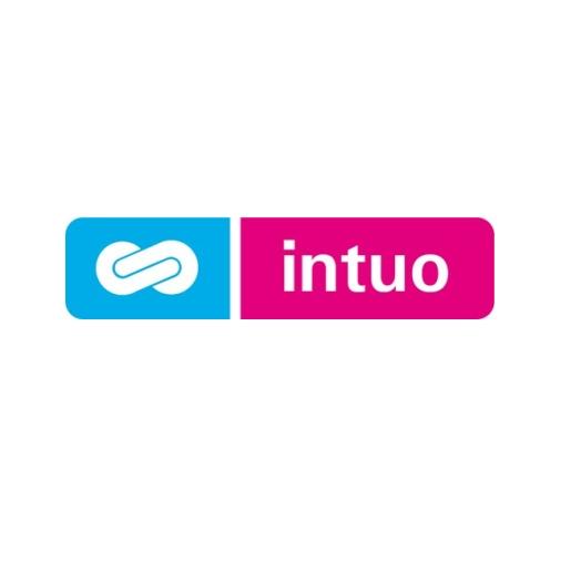 Intuo - Company Intelligence