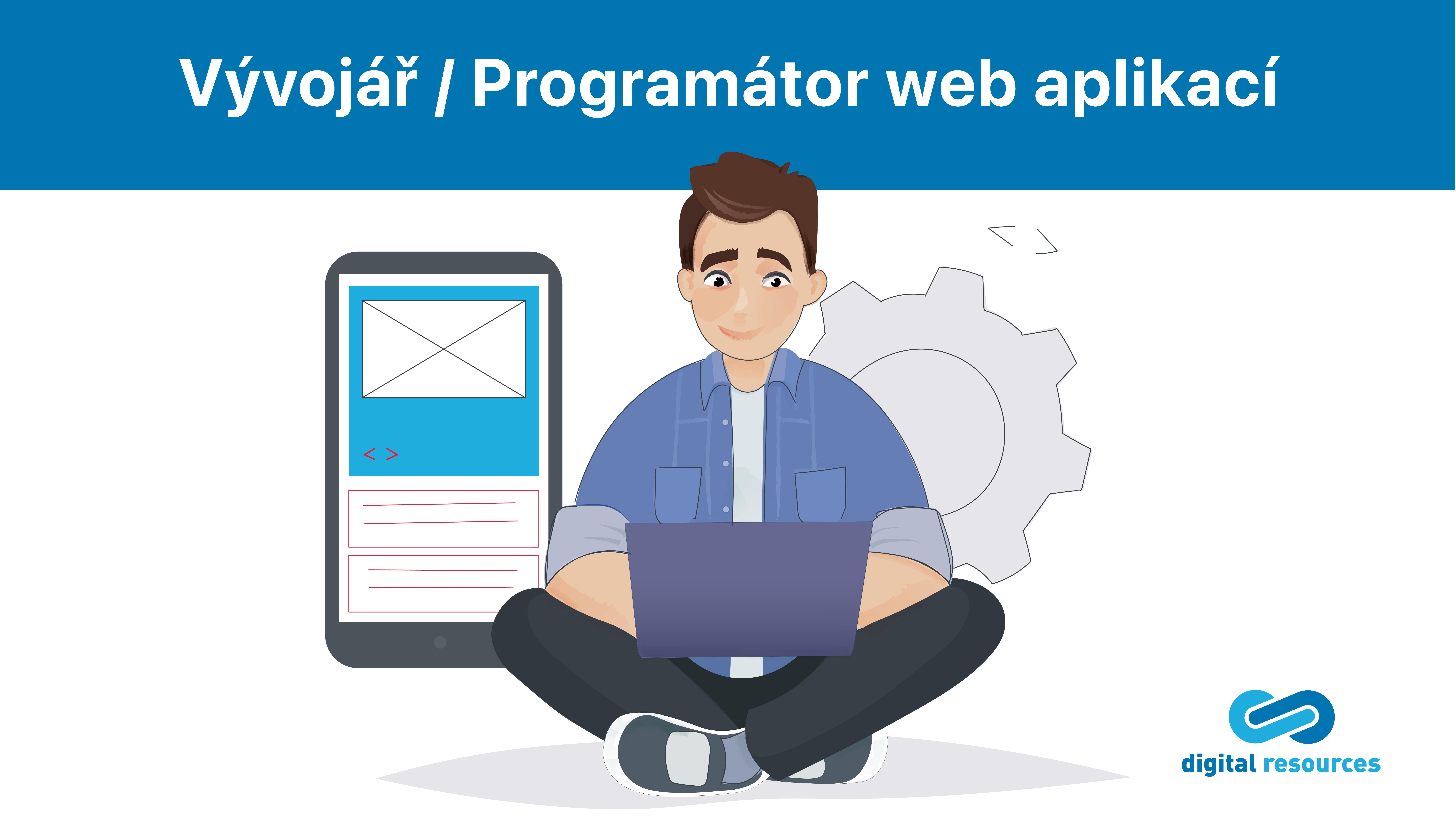 Inzerat-Vyvojar-programator_web_aplikaci.png